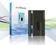 zaemwave26310-emwave-2-6310-big