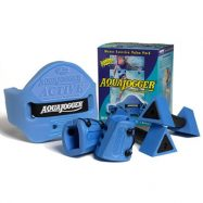 AQUAJOGGER-ACTIVE-VALUE-PACK