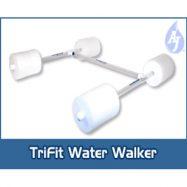 TRI-WATER-WALKER