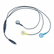 U CONTROL EXTENSION CABLE 299