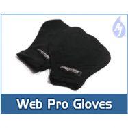 WEB-PRO-GLOVES