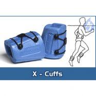 X-CUFFS-PESAS