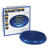 ZAFAB3018708 BALANCE DISC FAB