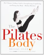 ZAOP859-THE-PILATES-BODY