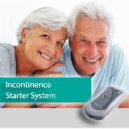 ZATTT8825 CS beginner incontinence 4