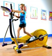 kidsfit-ss160-super-small-elliptical-1175