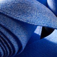 Orficast Blue 280x280 c default