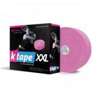 k tape xxl rot 1