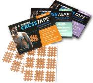 kat-crosstape
