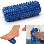 massage roll 544