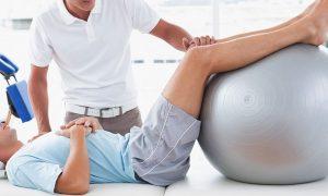 fisioterapeutaempleo